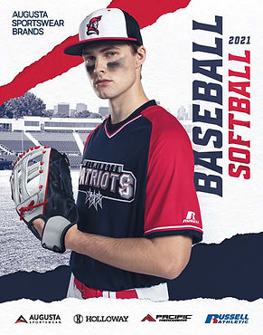 ABS-Baseball-Softball-Catalog-2021.jpg