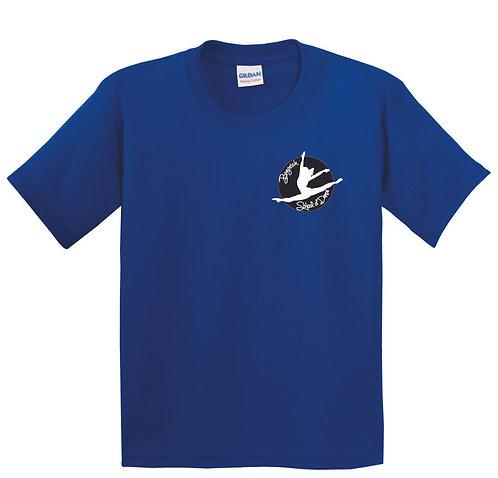 Youth Gildan® - Heavy Cotton™ 100% Cotton T-Shirt