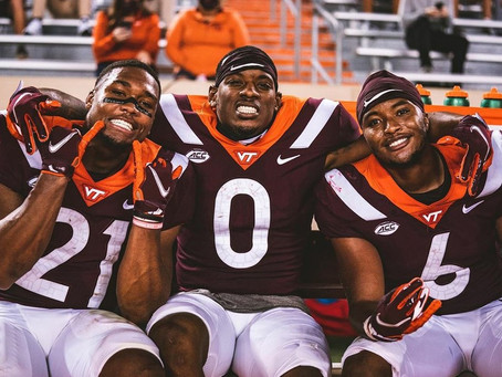 Is Duke a Trap Game for Virginia Tech? (Game Preview)