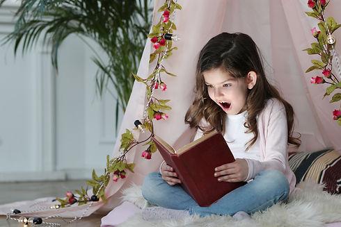cute-girl-reading-book-around-cute-decor
