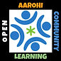 aarohi logo black.jpg