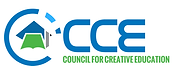 CCE Logo Small.png