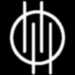 shanshui_logomark.png