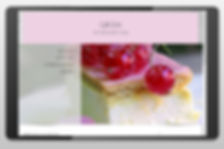 Erin-Tablet-quer.jpg