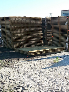 Specialistfence Fence Florida Tampa Fence Riverview Fl