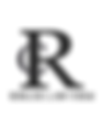 Risler Law - Logo and Headshot_edited.pn