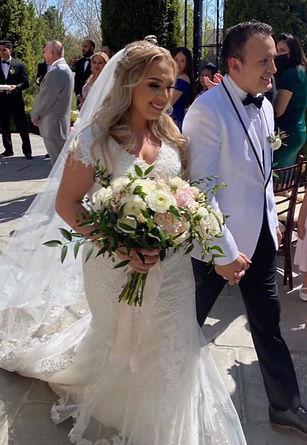 bride%201_edited.jpg