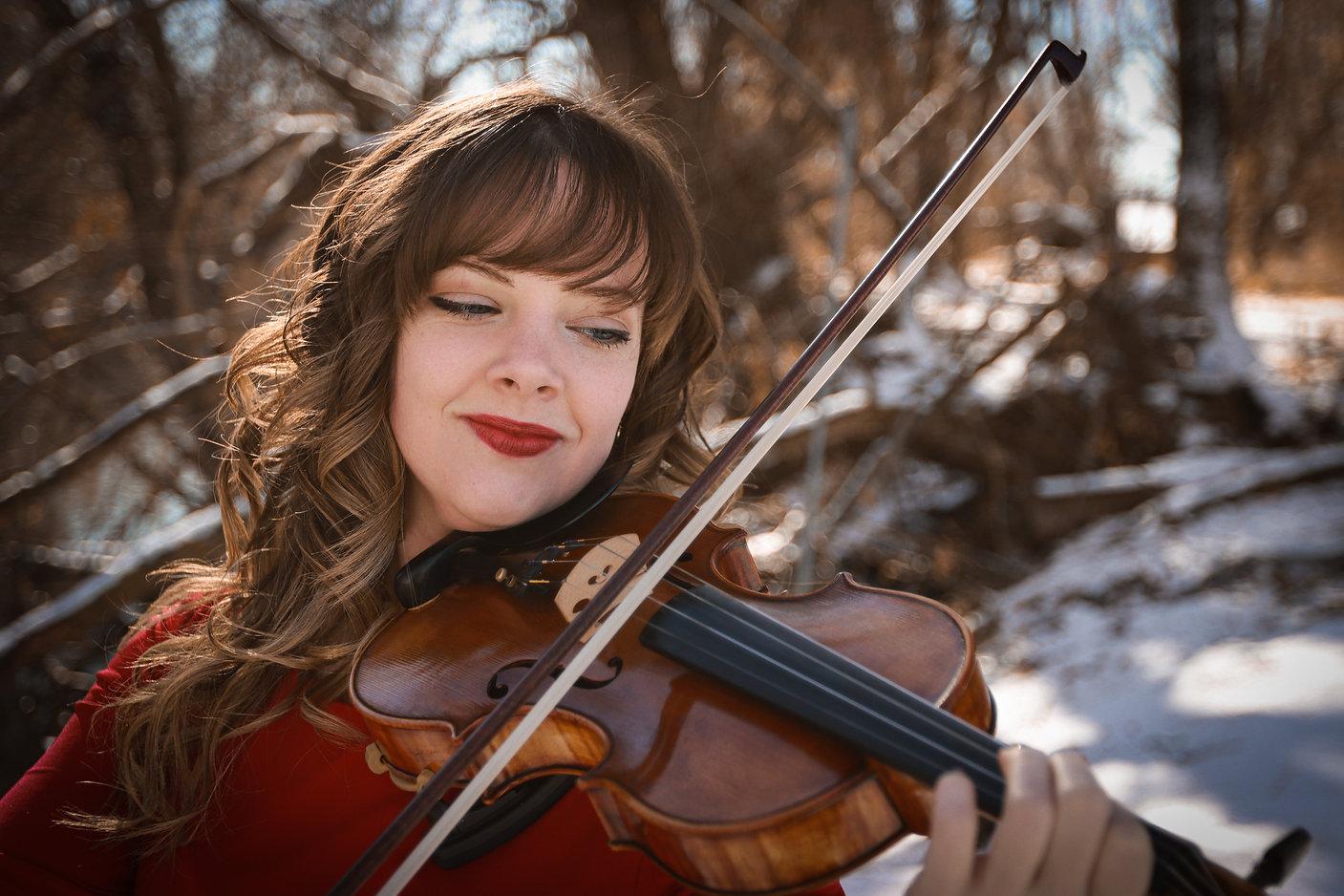 violin 2.jpg