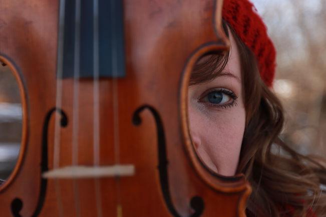 violin 11.jpg