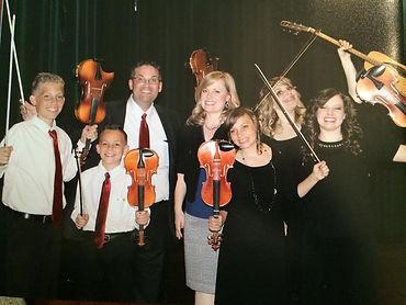 violin pic.jpg
