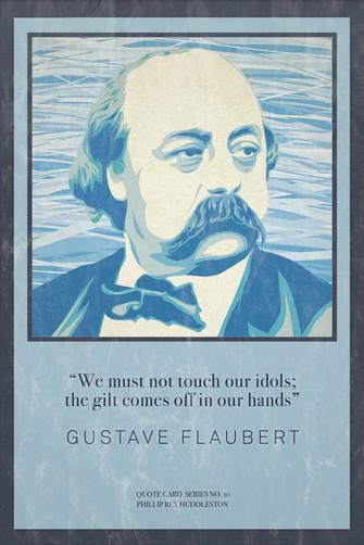 AUTHOR CARD Gustave Flaubert.jpg