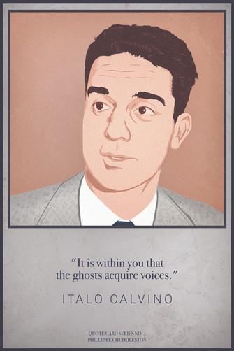 QC - Italo Calvino.jpg