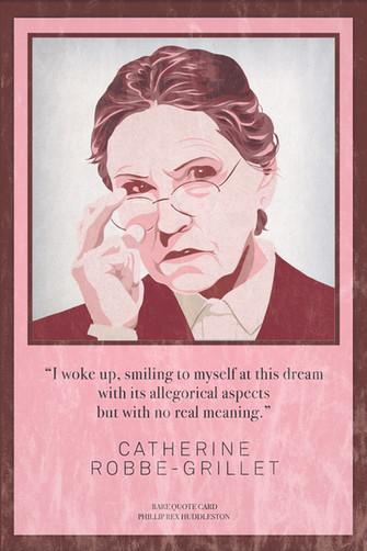 AUTHOR CARDS Catherine.jpg