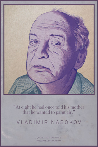 QC - Vladimir Nabokov.jpg