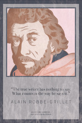 AUTHOR CARD Robbe-Grillet.jpg