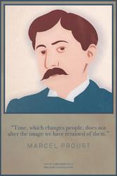 QC - Marcel Proust.jpg