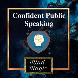 Mind Magic Confident Public Speaking.png