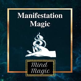 Mind Magic Manifestation Magic.png