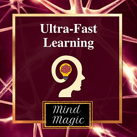 Mind Magic Ultra-Fast Learning (1).png