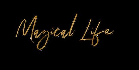 Magical Life (1).png