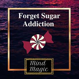 Mind Magic Forget Sugar Addiction.png