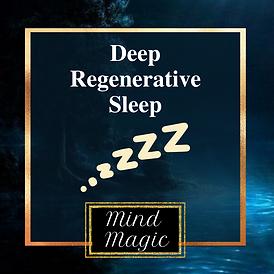 Mind Magic Deep Sleep (1).png