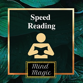 Mind Magic Speed Reading.png