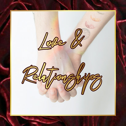 Love and Relationship Website Graphic.pn