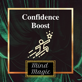 Mind Magic Confidence Boost.png