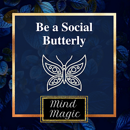 Mind Magic Social Butterly.png