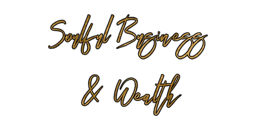 Soulful Business and Wealth.png