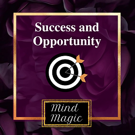 Mind Magic Success and Opportunity.png
