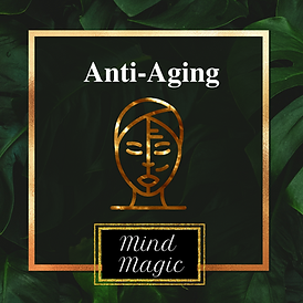 Mind Magic Anti-Aging.png