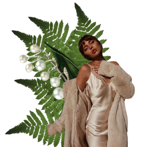 goldbkg1withferns-removebg-preview.png