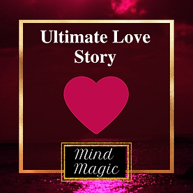Mind Magic Ultimate Love Story.png