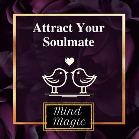 Mind Magic Attract Your Soulmate.png