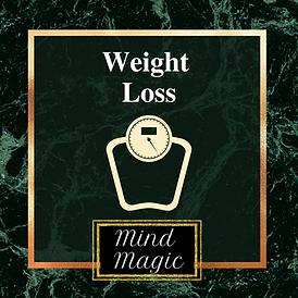 Mind Magic Weight Loss (1).png