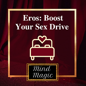 Mind Magic Boost Your Sex Drive.png