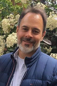 Jan Sjødahl.jpg