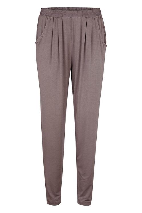2625B - Baggy pants - Off-white