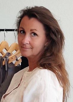Tina Wodstrup.jpg