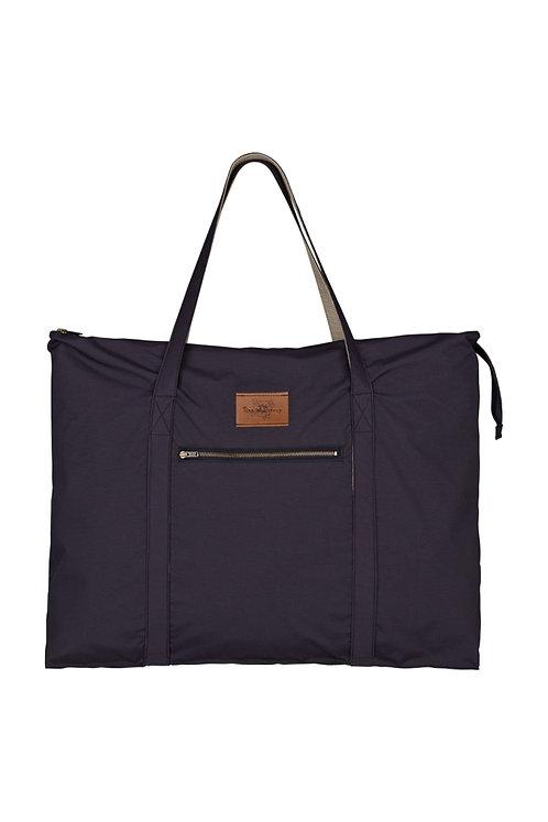 Big bag - Blue
