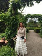 Hjem og haveliv i Haveselskabet Frederiksberg