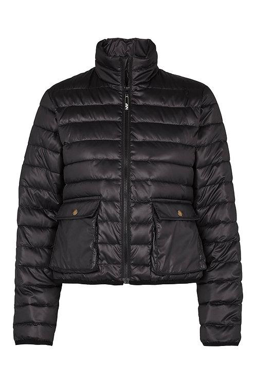 2804L - Jacket - Black
