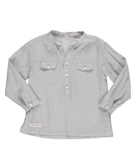 2892 - Shirt - Print