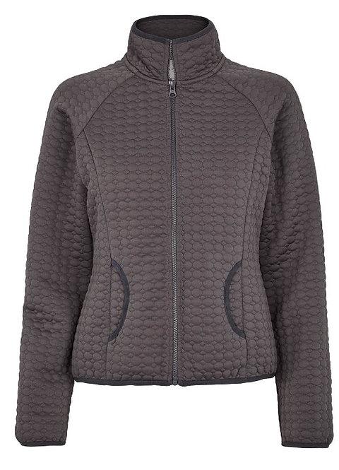 2872K - Jacket - Grey