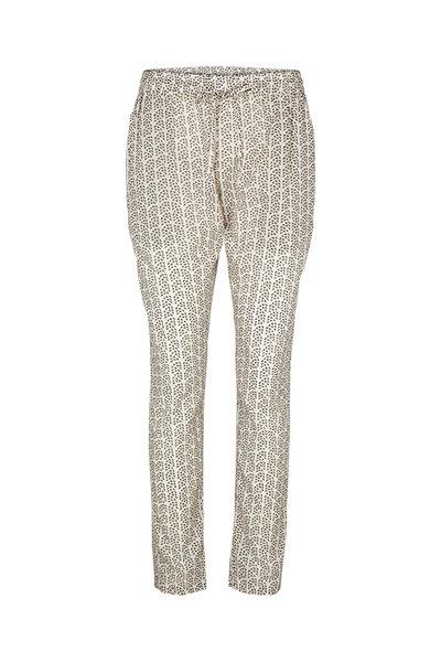 2383A - Pants - Print