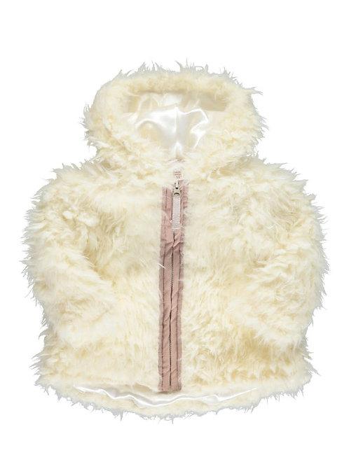 2883 - Polar bear jacket
