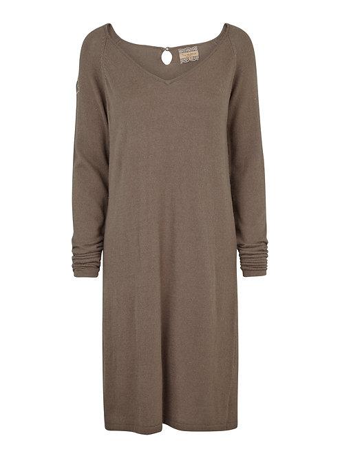 2904J - Dress cash blend - Stone