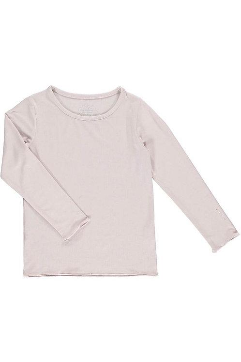 2497B - T-shirt - Off-white